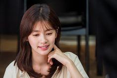 Young Actresses, Korean Actresses, Korean Actors, Jung So Min, Dramas, Playful Kiss, Kim Yoo Jung, Hyeri, Kim Go Eun