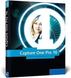 Capture One Pro 10.2.1.22 Crack  Keygen Free Download