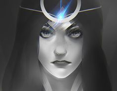 """Check out new work on my @Behance portfolio: """"MAGE"""" http://be.net/gallery/38352153/MAGE"""