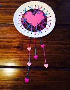 Mason's class Valentine's party is tomorrow and I'm excited to attend! We have been working hard this week on finding and perfecting a tween boy Valentine's box and homemade Valentine's cards (of c…