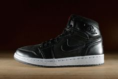 "Jordan Season Returns  Air Jordan 1 Retro High ""NYC""  733ee7e28"