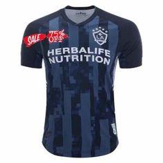 10 Best Cheap Houston Dynamo Soccer Jerseys Shirts Images In 2020 Houston Dynamo Jersey Shirt Houston