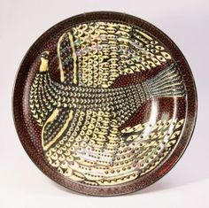 Kaipiainen Bird Platter