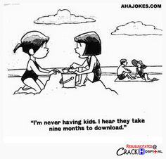 ☤ MD ☞☆☆☆ More Obstetrics & Gynecology Cartoons: http://www.pinterest.com/mediamed/obgyn-cartoons/ Please follow our new board for ☤ MD ☞☆☆☆ ObGyn Cartoons on MediaMed: http://www.pinterest.com/mediamed/obgyn-cartoons/. #humor [Download].