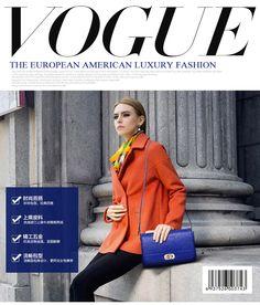 CLUCI Embossing Genuine leather Bags For Women Floral Women's Messenger Bag Luxury Brand Bag Bolsa Feminina Lady Cross Body Bag