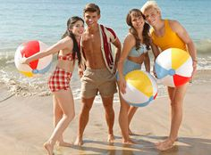 Teen Beach Movie Disney | ... Daily: ROSS LYNCH : PREMIERES PHOTOS ET TRAILER DE TEEN BEACH MOVIE