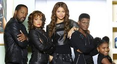 """I got KC Undercover: """"You're a secretive person and don't always let others see the real you. You're also ambitious and capable — there's very little you can't do when you set your mind to it."""" Which Current Disney Channel Show Are You?"""