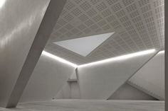 tadao ando opens a new theater in venice - designboom | architecture