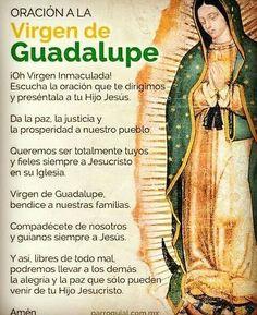 Catholic Prayer For Healing, Catholic Prayers In Spanish, Spiritual Prayers, Prayer For Peace, Prayer For Family, Prayers For Healing, Roman Catholic, Easter Prayers, Mom Prayers