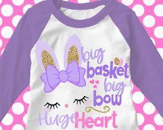 Monogram Shirts, Vinyl Shirts, Kids Shirts, Tee Shirts, Graphic Shirts, Valentines Day Shirts, Kids Valentines, Shirt Embroidery, Making Shirts