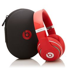 Beats Studio™ Wireless Noise-Cancelling Headphones. available for purchase at www.hsn.com. GREAT HOLIDAY GIFT FOR THOSE HARD-TO-BUY-FOR (YOUNG) MEN OR MUSIC LOVERS IN YOUR LIFE!! read the customer product reviews. satisfaction guaranteed!! own it. work it. love it. !!!! xoxo.