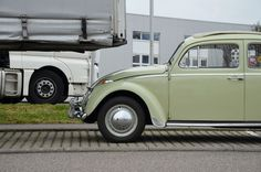 Volkswagen Beetle  @ Atze 2015 http://www.formfreu.de/2015/04/06/ostermontag-bei-atze-2015/