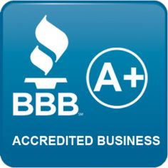 The Council of Better Business Bureaus (CBBB) is the network hub for BBBs in the US and Canada. Like BBBs, CBBB is dedicated to fostering honest and responsive relationships between businesses and consumers instilling consumer confidence and advancing a trustworthy marketplace for all.