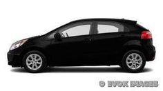 Edmunds has detailed price information for the Used 2014 Kia Rio. See our Used 2014 Kia Rio page for detailed gas mileage information, insurance estimates, local Used Kia Rio inventory and more    https://www.edmunds.com/kia/rio/2014/
