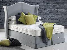 Beds & Bedroom   CASA Furniture