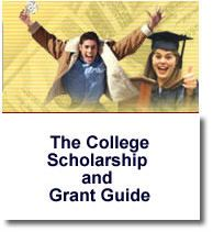 Where To Get College Scholarships
