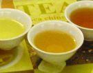 Associazione Italiana Cultura del Tè - Corso Il mondo del tè