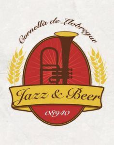 JAZZ&BEER - 1er Festival de Jazz i Cervesa Artesana de Cornellà de Llobregat - El Blog de la Negreta