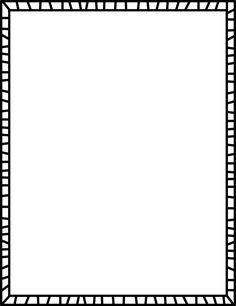 Mostrando thin rectangle white.png
