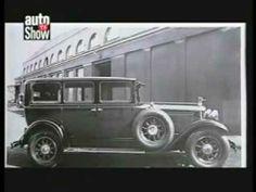 HORCH AUTOMOVILES - Buscar con Google
