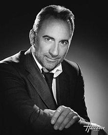 Antoine Duléry  # french actor # actor frances # cinema