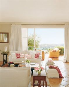 salones on pinterest mesas living rooms and salons