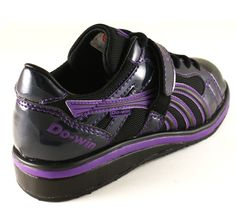 9df86a3e5397e6 44 Best Weight lifting shoes images