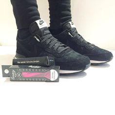 Best Valentinesday Gift ❤️ NEVER TIE YOUR SHOES AGAIN! NIE WIEDER SCHUHE BINDEN Hier klicken und bestellen >> www.leazy.de << ORDER NOW!  Link in bio - worldwide shipping   #fashion #style #adidas #nike #rebook #converse #mac #model #ootd #adidassuperstar #fashionaddict #fitnessmodel #fit #fitness #mensfashion #fashionblogger #instafashion #gq #instagood #fitnessmodel #instadaily #fashionstyle #blogger #beauty #beautiful #instablogger #sneaker #running #nike #shoes #vsco