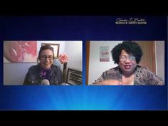 Guest Co-Hosts Barbara Beckley and Kim O'Neill Sharing a The Tour of Love! - YouTube Day And Time, Hero, Tours, Celebrities, Youtube, Celebs, Youtubers, Celebrity, Youtube Movies