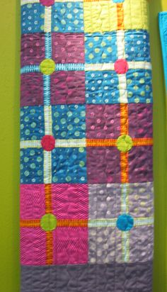 New Sue Spargo Fabrics  We have ordered the entire collection.  Calico House / Lincoln Nebraska