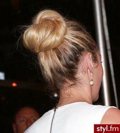 Trendy 2014: modne fryzury na wesele - Strona 29 | Styl.fm