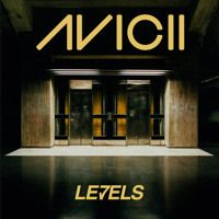 Avicii - Levels (Seventhrun UK Hardcore Bootleg mix)**Free Download** by Seventhrun on SoundCloud