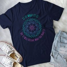 ♾️ Real Human Customer Service [by Phone or Email] ✅ Satisfaction & Comfiness Guaranteed 🎁 Always Safely Packaged Cool Shirts, Tee Shirts, Diy Clothes Design, Island Shirts, Cool Graphic Tees, Teacher Outfits, Love T Shirt, Latest Fashion Trends, Fashion Outfits
