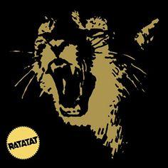 Ratatat, Classics Album