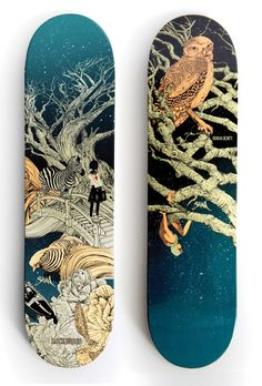 want this snowboard