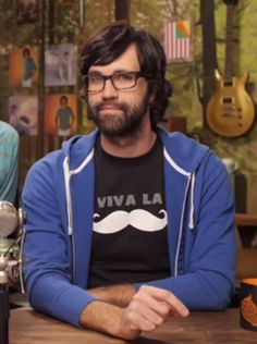 good mythical morning store