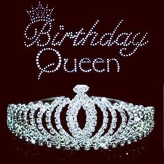 41 Best ideas birthday quotes for me queen Happy Birthday To Me Quotes, Birthday Month Quotes, Happy Birthday Month, Happy Birthday Celebration, Happy Birthday Beautiful, Queen Birthday, Happy Birthday Pictures, Happy Birthday Greetings, Niece Birthday