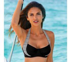d9f2012f6 16 nejlepších obrázků z nástěnky Plavky | Swimwear, Bathing Suits a ...