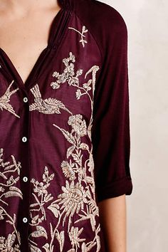 http://www.anthropologie.com/anthro/product/clothes-new/4112017561411.jsp