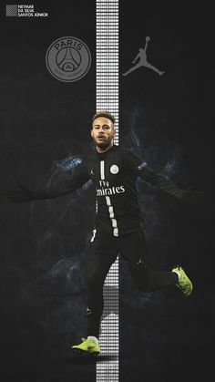 Neymar Psg, Ronaldo Juventus, Cristiano Ronaldo Cr7, Neymar Football, Messi Soccer, Football Boys, Best Football Skills, Messi Fans, Neymar Brazil
