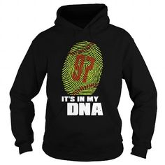 In my DNA number softball 97
