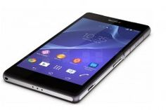 Turkcell, yeni Sony Xperia Z2'i satışa sunuyor