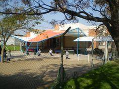 Colegio Stella Maris Uruguay 2008