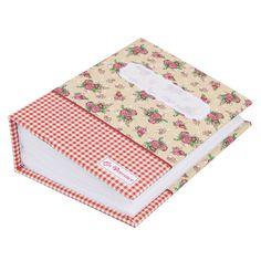 Color Random!!! 4R 6'' 100 Pockets Floral Photo Album Memory Pictures Storage Hold Case Wedding Photo Scrapbook Gift