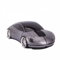 Car Shaped Optical Mouse Here we have an adorable mouse for car lovers. You'll be the envy of all as you navigate the internet expressways in this great ride! Why not take it for a test drive? Patent Pending, Driving Test, Digital Camera, Cool Things To Buy, Envy, Car, Internet, Lovers, Free