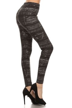 6d3dcac39f347 29 Best Awesome *Plus Size* Leggings ($17-20) images | Plus size ...