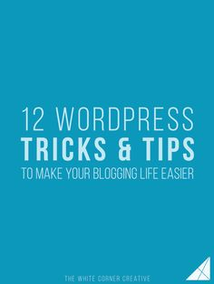 Wordpress is an amazing content management system - attractive and easy to use…