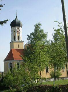 Ehingen (Alb-Donau-Kreis) BW DE