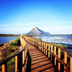 The Top 20 Worldwide Instagram Spots Of 2016 Sardinia, Italy - Porto Taverna beach. Between Olbia and San Teodoro