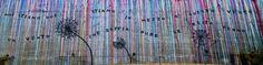 Folkart | Poesia e colori sui colli irpini - ziguline